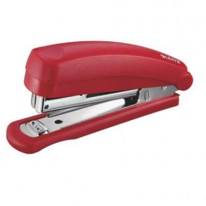 Leitz Hefter-Leitz-Mini Rot 5517-0025