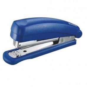 Leitz Hefter-Leitz-Mini Blau 5517-0035