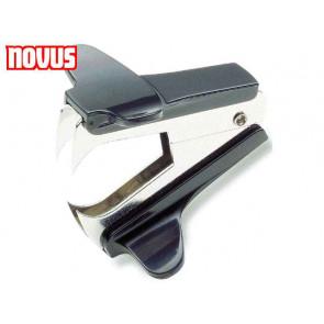 Novus Enthefter Novus B80 220044