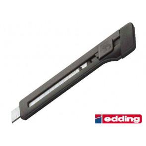 Edding Cutter-Universal-Messer M9