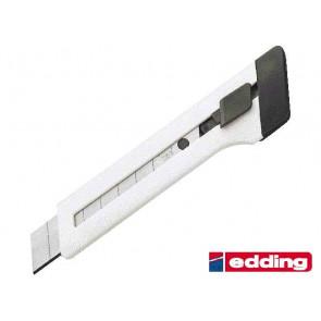 Edding Cutter-Universal-Messer M18