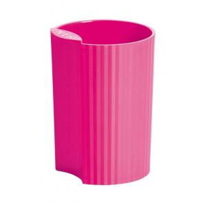 Han Köcher Loop Trend Colour pink