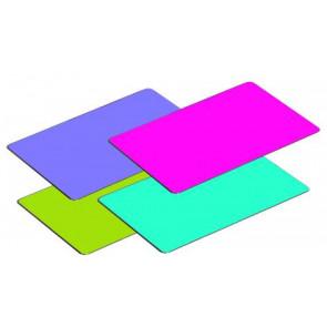 Pagna Schreibtischunterlage 54x36cm Trend Colours farbig sortiert
