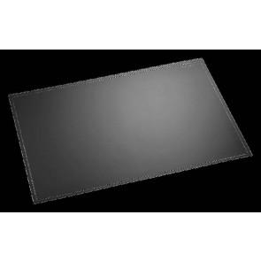 Läufer Schreibtischunterlage DURELLA 40x60cm transp.matt