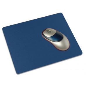 Läufer Mauspad 21x26cm blau 67295/67265