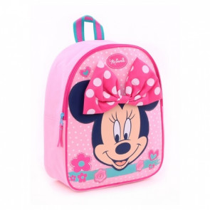 """Vadobag Rucksack """"Minnie Mouse Love and Kisses"""""""