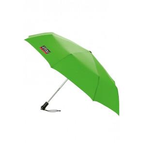 4YOU Taschenschirm grün