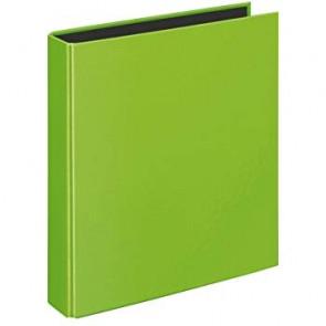 Ringbuch Din A4 neon grün
