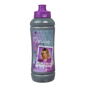 Trinkflasche Violetta 425 ml Undercover VIAE9910