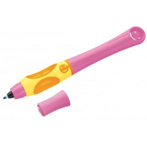 Pelikan Tintenschreiber Griffix® Berry (Pink) für Rechtshänder