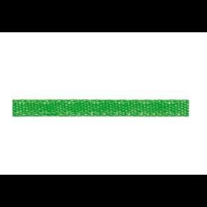 Knorr prandell Satinband 3 mm grün 10m