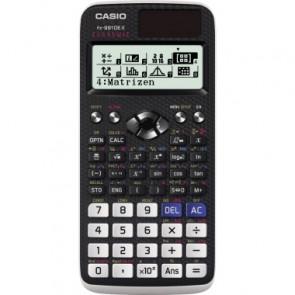 CASIO fx-991DE X Schulrechner / Taschenrechner