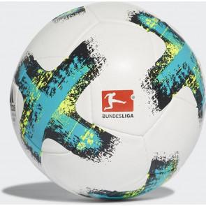 Adidas Fußball Torfabrik Training Sportivo