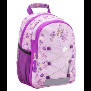 "Belmil Mini Kiddy ""Sweet Fairy"" Kindergarten Rucksack ""violett"""