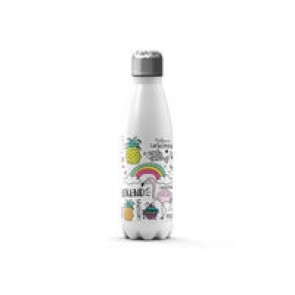 i Drink BOTTLES 750ml Unicorn