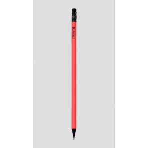 Brunnen HB Bleistift Neon