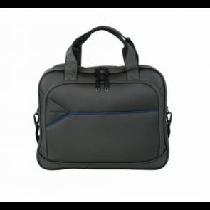 Hardware Skyline Bordbag (dark blue) 24cm