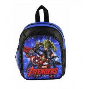 Avengers Kindergartenrucksack klein