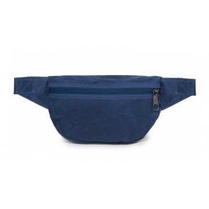 Eastpak Bundel Gürteltasche Blau 28cm