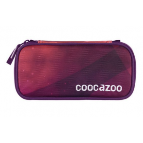 Coocazoo Schlamperetui PenzilDenzel OceanEmotion Galaxy Pink