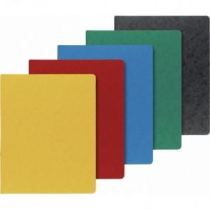 Brunnen Ringbuch DIN A4 FACT!plus 2Ringe 30mm in verschiedenen Farben