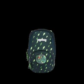 Ergobag ease mini Kinderrucksack Blitzlicht