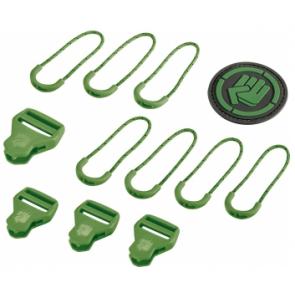 Coocazoo - MatchPatch Classic - Artichoke Green