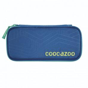 "Coocazoo Schlamperetui ""PencilDenzel"" Waveman"
