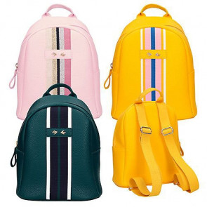 Depesche Trend LOVE kleiner Rucksack (verschiedene Farben)