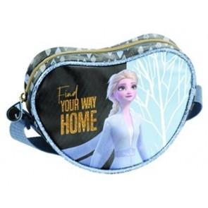"""Paso Handtasche """"Frozen 2"""""""