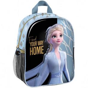 "Paso Kindergartenrucksack ""Frozen 2"""