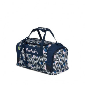 Satch Sporttasche Duffle Bag