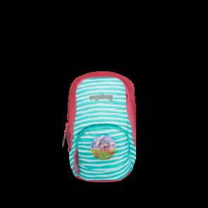 Ergobag ease klein Kindergartenrucksack Bärta