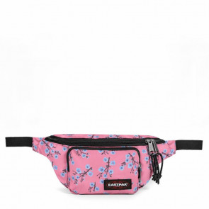 EASTPAK Bauchtasche Page Bliss Crystal