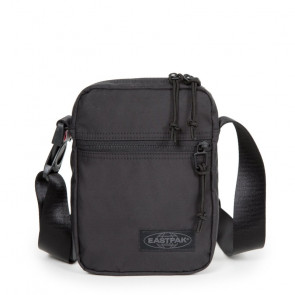 EASTPAK Schultertasche THE ONE Streamed Black