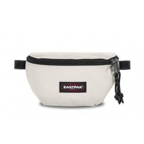 Eastpak Springer Pearl White