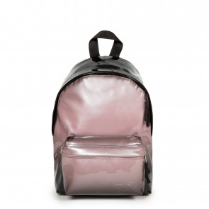 Eastpak Orbit XS Glossy Pink Rucksack