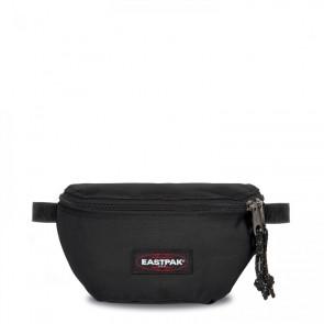EastPak Springer Black