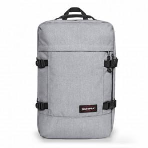 EastPak Tranzpack Sunday Grey