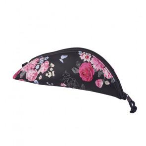 HERLITZ Faulenzer Cocoon Ladylike Flowers
