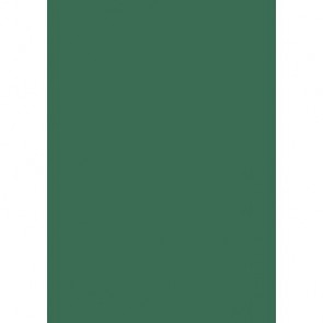 Heyda Tonpapier 50x70 cm dunkelgrün