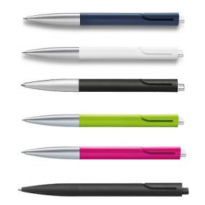 LAMY noto Kugelschreiber in verschiedene Farben