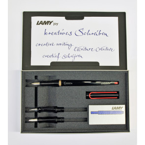 Lamy Füller Joy Set 1215603