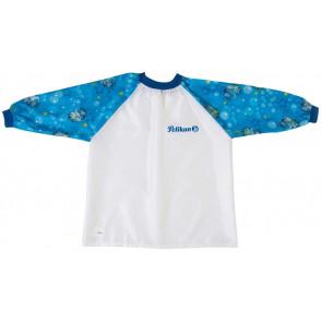Pelikan Malkittel Boy blau für die Schule
