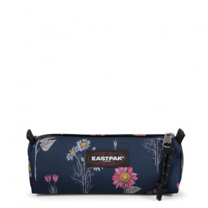 EASTPAK Benchmark Single Schlamperetui Wild Navy