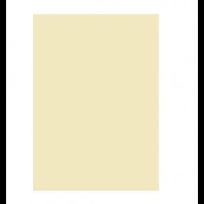 Brunnen Universalpapier A4 chamois
