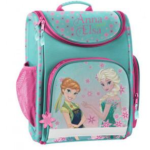 Frozen Die Eiskönigin Anna & Elsa Schulranzen Disney