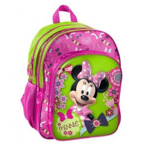 Minnie Maus Schulrucksack von Disney