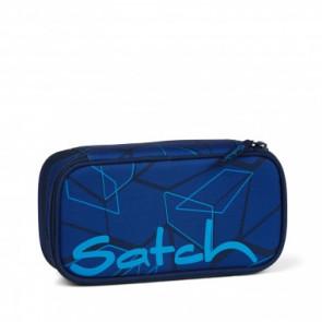 Satch Schlamperbox Next Level