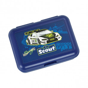 Scout Essbox Brotdose Intro